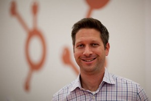 Mark Roberge at Hubspot on how to generate sales leads