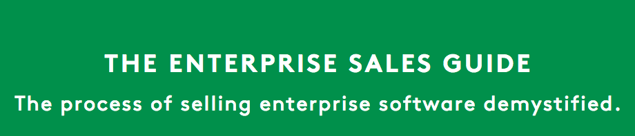 Enterprise_Sales_Guide