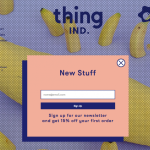 thing-industries-popup